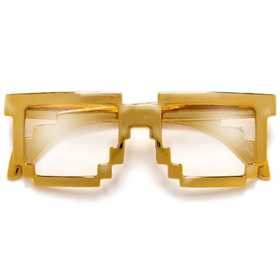 **ISSA MUST HAVE** 8bit 24 Karat mini Gamer Frames (For Toddlers)