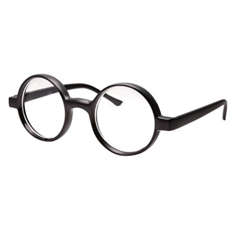 **ISSA MUST HAVE** Potter mini Frames (For Toddlers)