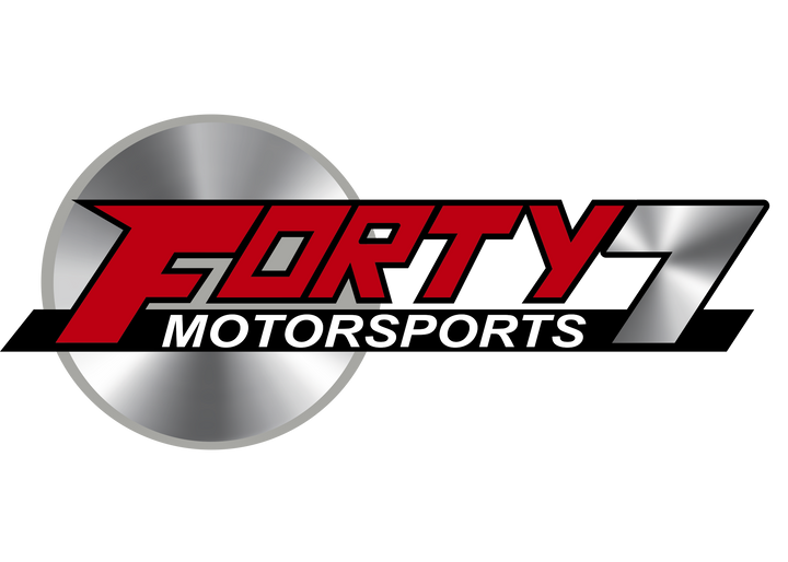 Forty7Motorsports