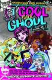 Monster High Special #2