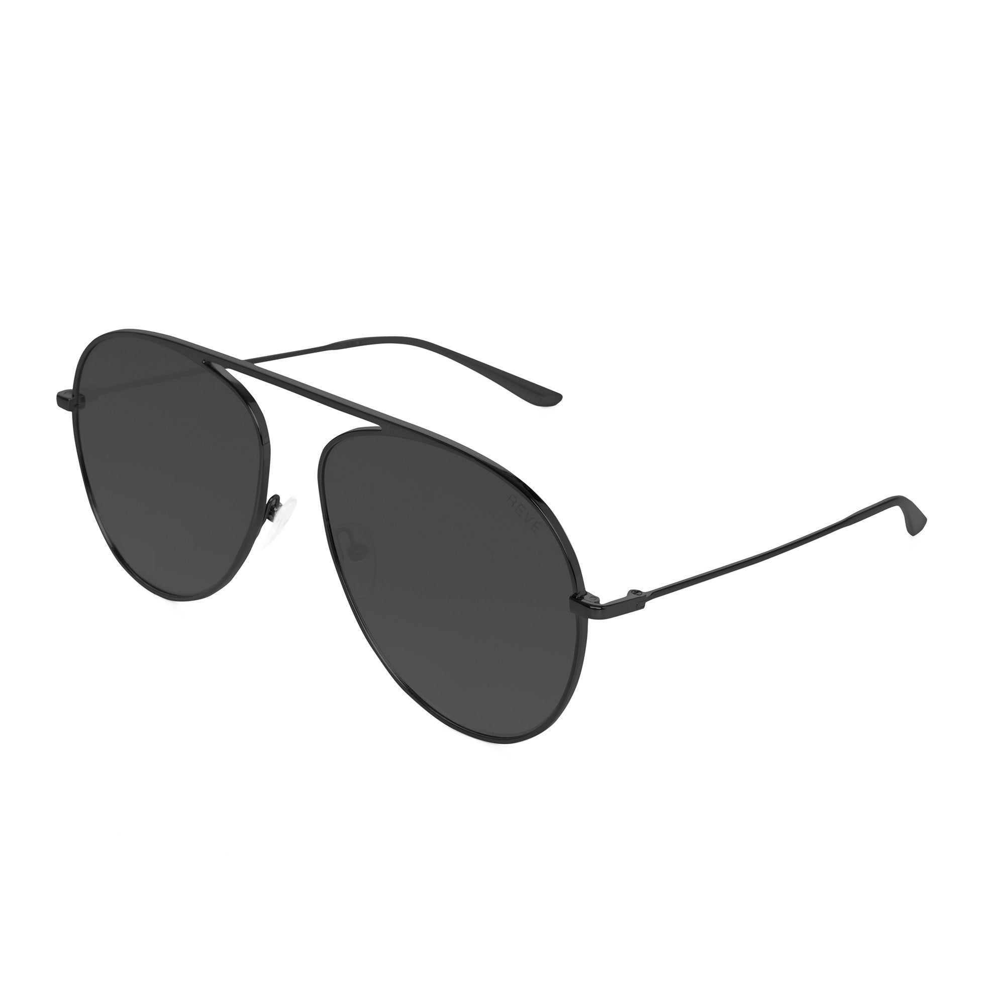 REVE by RENE glimpse sunglasses