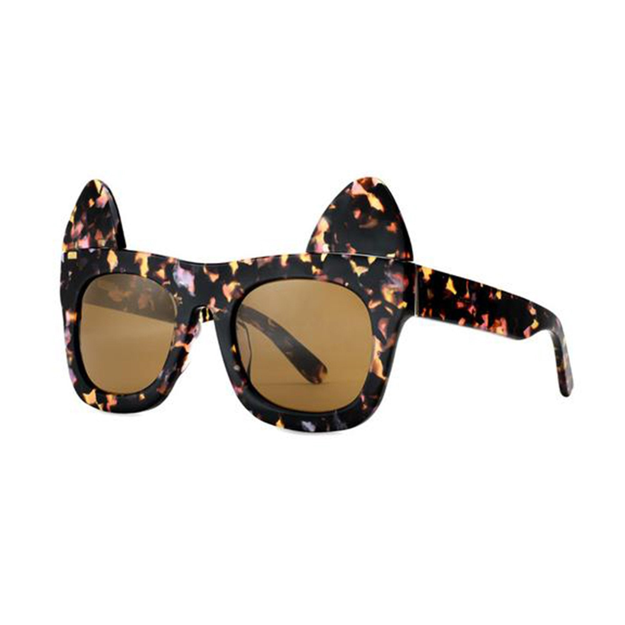 REVE by RENE 9 lives sunglasses