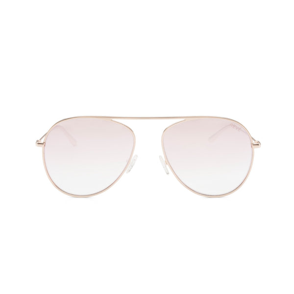 Glimpse | Blush Rosegold