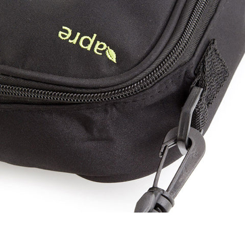 Apre Baby Bottle Insulated Cooler Bag
