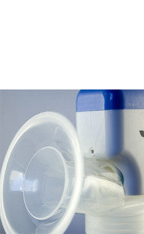 Apre Electric Breast Pump
