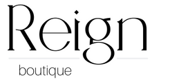 Reign Curated