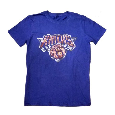 Knicks Legends Series T Shirt