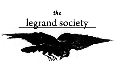 Legrand Society Subscription