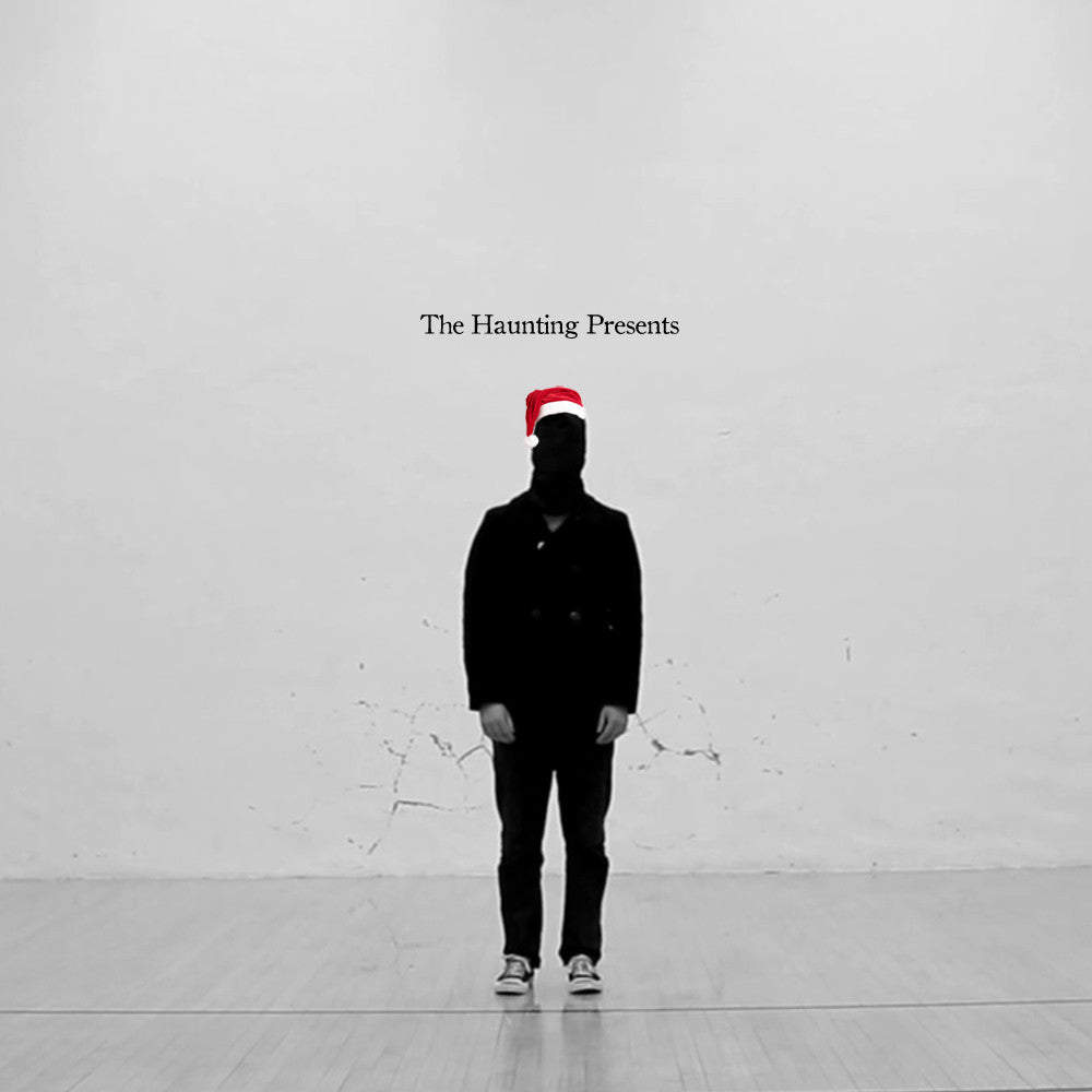 The Haunting Presents - The ENEMIES LIST Christmas Album, 2012
