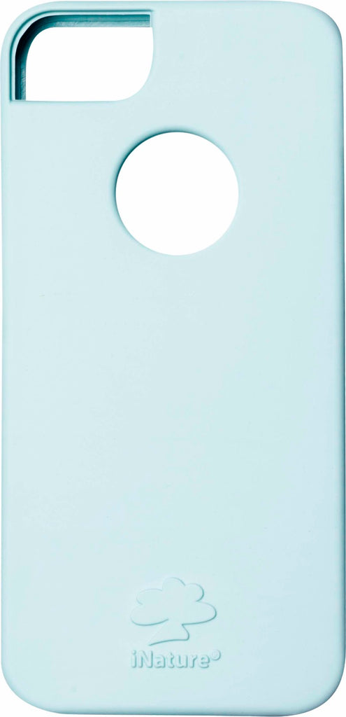 Custodia iPhone 5 Soft iNature Biodegradabile 100% Ecologica