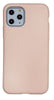 Cover iPhone 11 PRO iNature 100% Biodegradabile Ecologica Rose