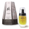 Gamila Secret <br> Trattamento Face Oil