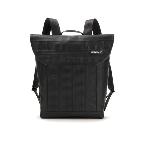 Zaino Mnmur M3 Urban Backpack In Camera D Aria Di Bicicletta b30c70c53e3