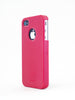 Cover iPhone 4s Slim iNature Biodegradabile 100%