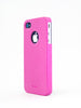 Case iPhone 4s Slim iNature Biodegradabile 100%