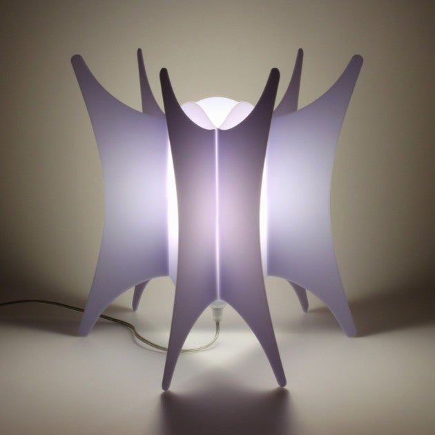 Lampade Da Tavolo Mariposa Join Lamp The Sustainable Light 100% Riciclabile