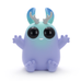 "Chris Ryniak x Amanda Louise Spayd - 3"" Thimblestump Hollow 'Galaxy Unicorn' (Blind Box) - Collect and Display"