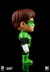 "Jason Freeny x Mighty Jaxx x DC Comics - 4"" XXRAY Green Lantern - Collect and Display"