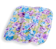Menstrual Pads - Cloth