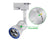 8327 Mini Waterdrop,6W LED Track Focus Spotlight For Art Gallery Lighting