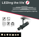 G10 Lighting Accessories for 8615V2 or 8723,make the light as you need