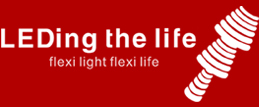 LEDing the life online shop,LED focus spotlight