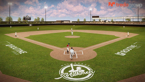 Routine-Baseball-Routine-Field-Ballpark-Commons-Rendering-Homeplate
