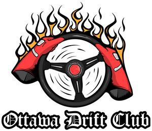 Ottawa Drift Club