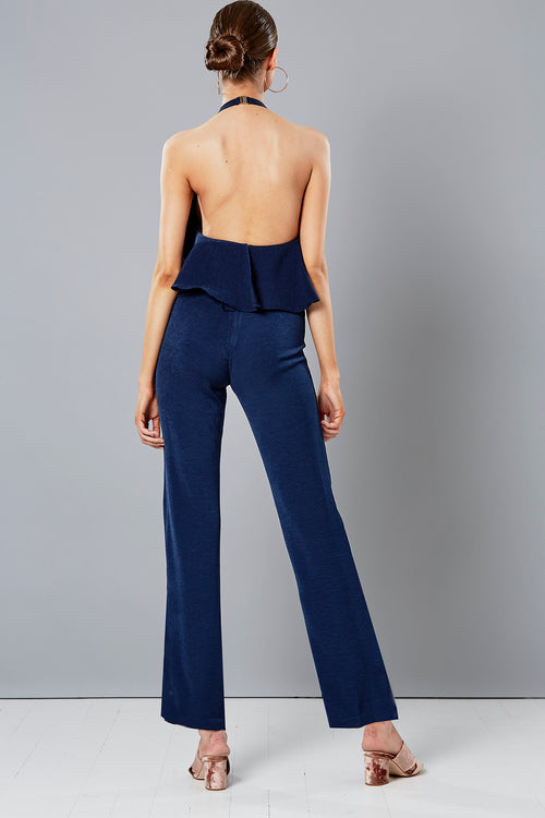 SOIREE JUMPSUIT