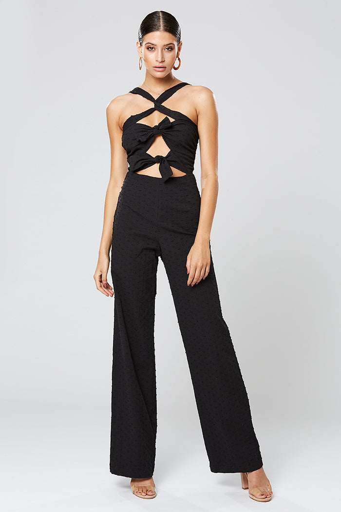 6d275530761 LANTERN JUMPSUIT BLACK