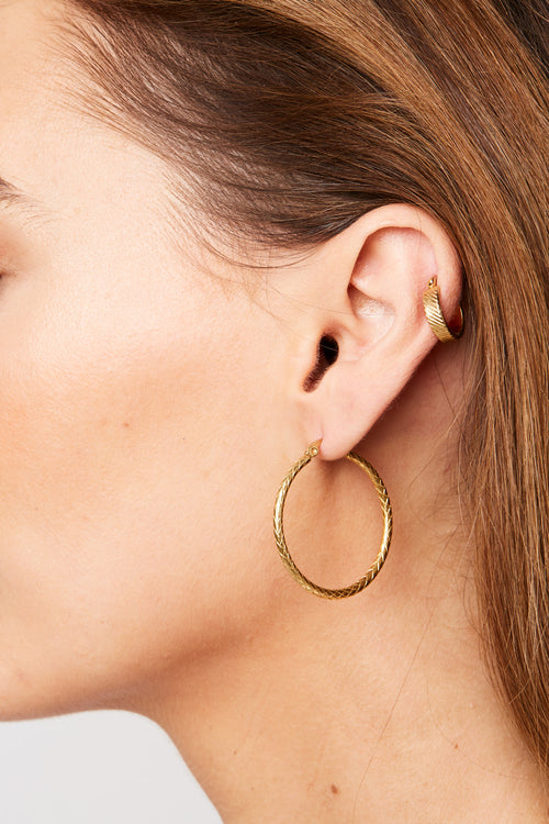 MITRA EARRINGS