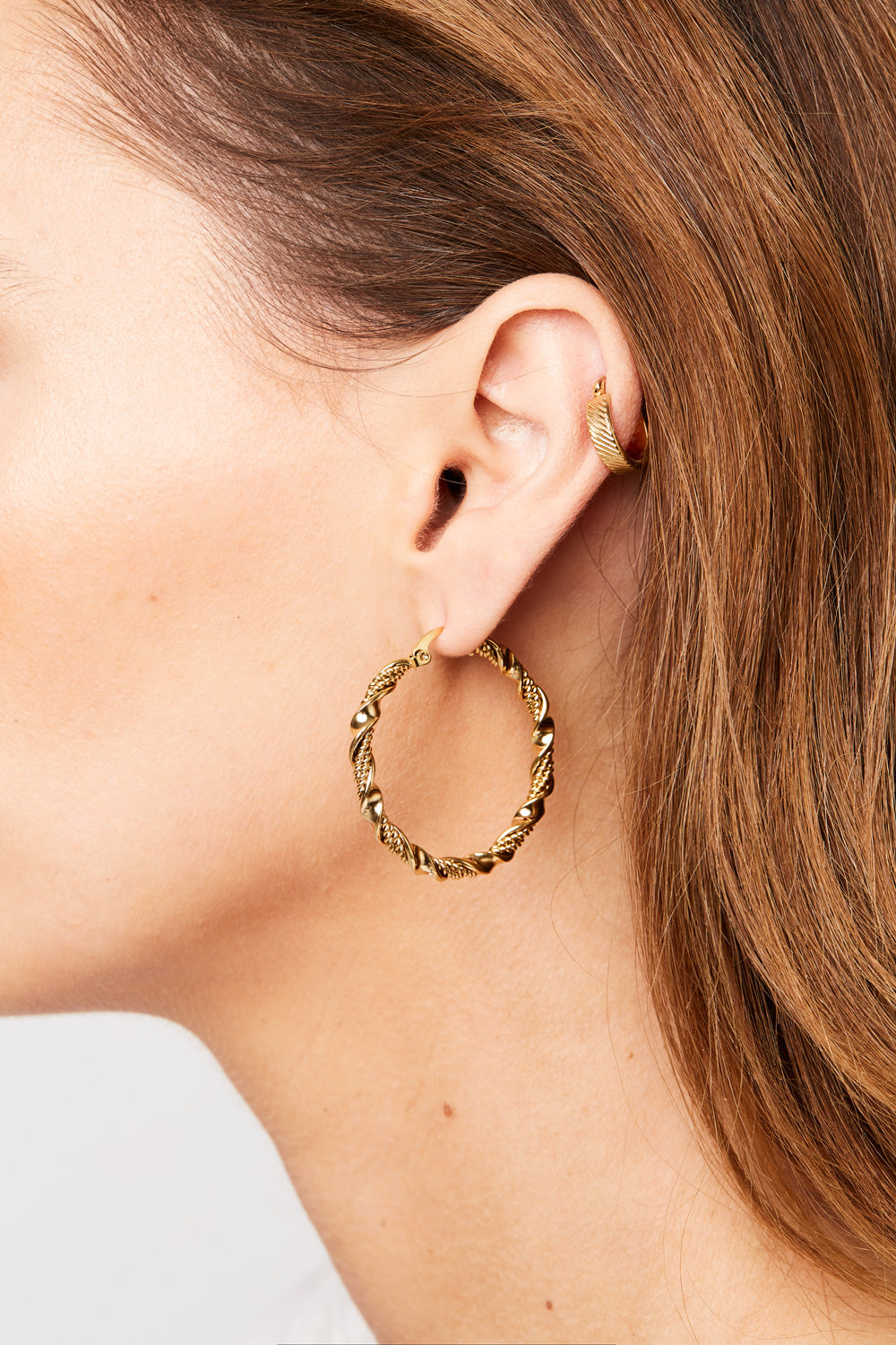 MAKALI EARRINGS
