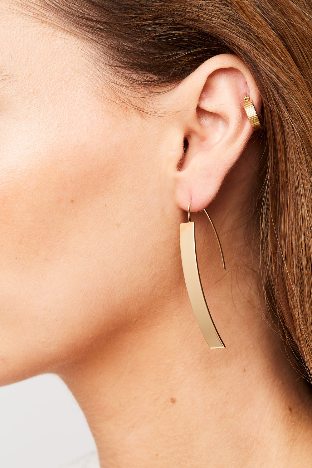 BANDA EARRINGS