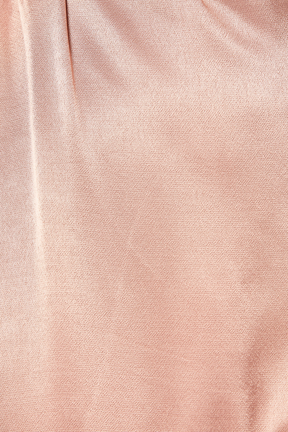 PRE-ORDER: ETOILE DRESS DUSTY PINK