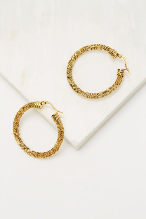 FARAZ EARRINGS
