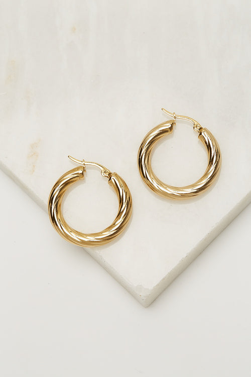VIDA EARRINGS