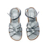 Salt Water Womens Original (Pewter)