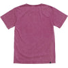 Go to Tee (Plum)