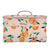 Orange Blossom Midi Cooler Bag