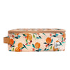 Orange Blossom Lunch Case