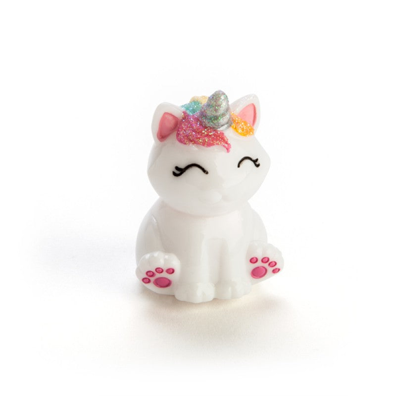 Caticorn Lip Gloss