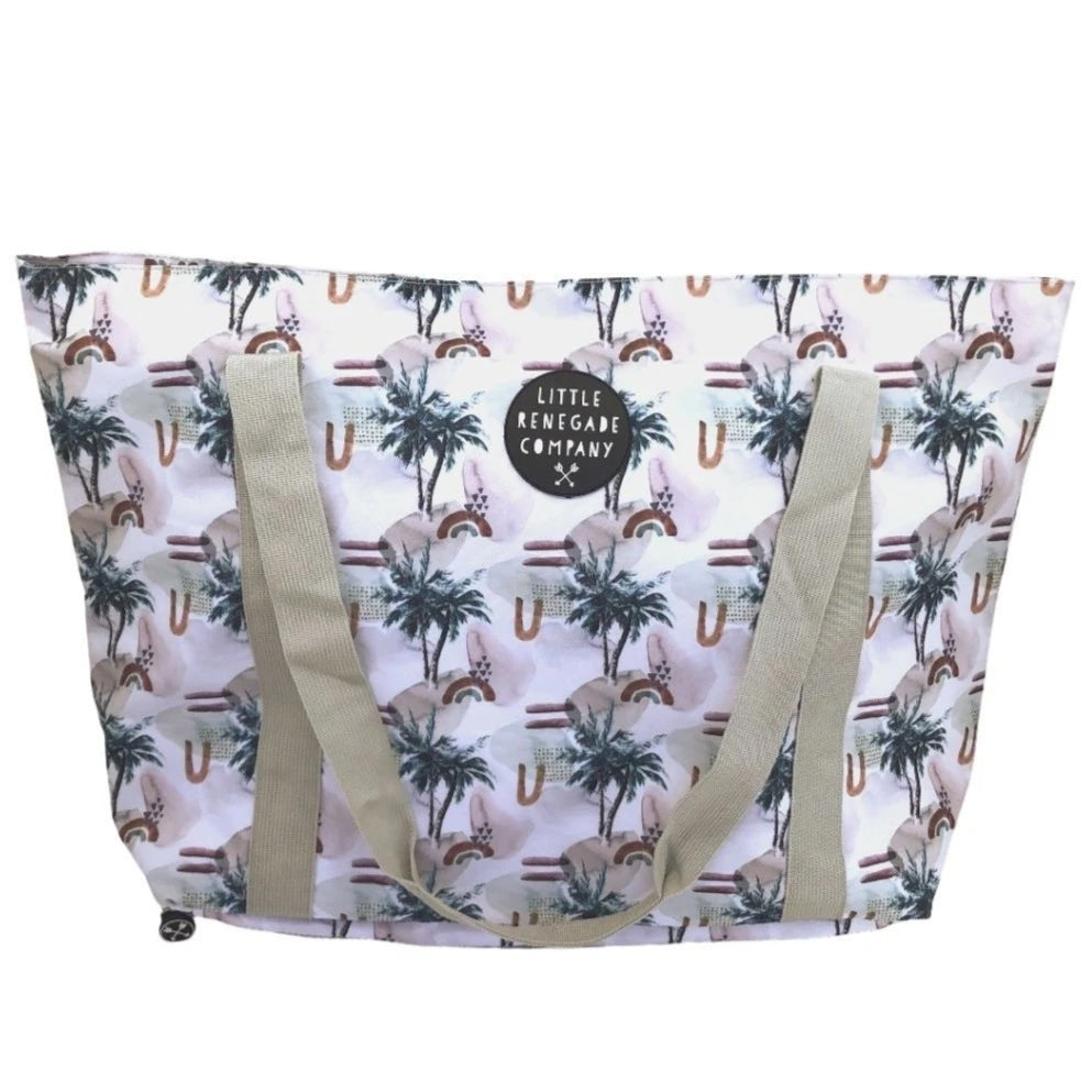 Haven Large Tote Bag