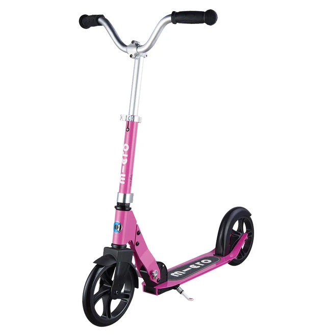 Cruiser Scooter (Pink)
