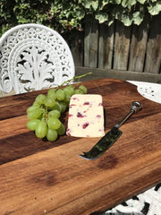 Hawes Wensleydale with Cranberry