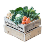 Mini Veg Box