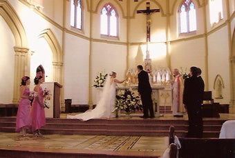 How is the Candle Lighting Ceremony performed? : candle lighting ceremony for weddings - www.canuckmediamonitor.org