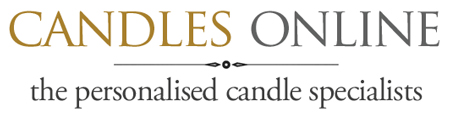 Candles-Online