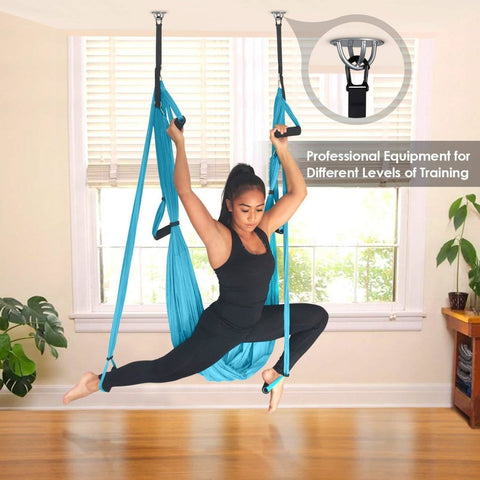 Image of Aerial Yoga Swing - WowGoBuy