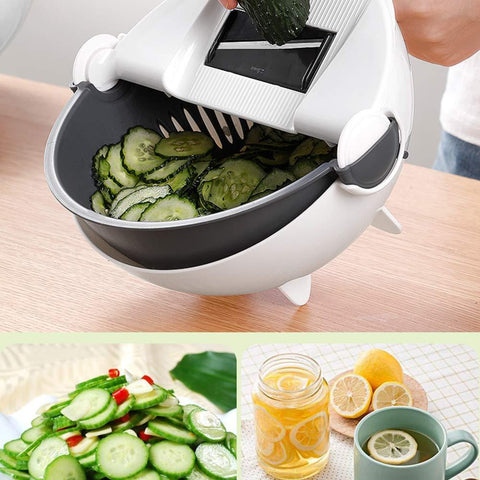 Image of Flex Slicer - WowGoBuy