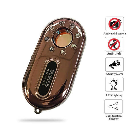 Image of Hidden Cam Detector - WowGoBuy